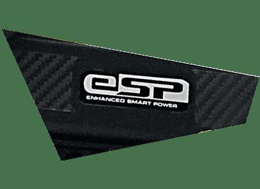 esp_technology